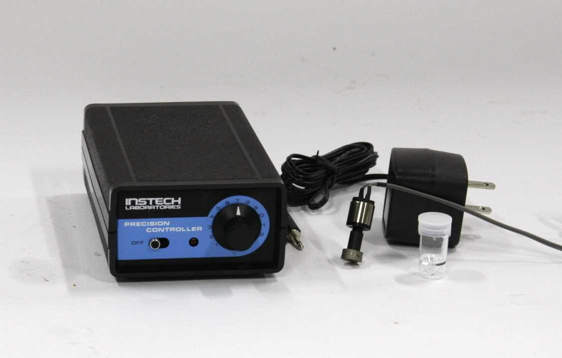 Used Magnetic Stirrer for sale from Hitechtrader.com