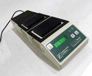Echotherm  IC22 Digital Chilling Heating Plate