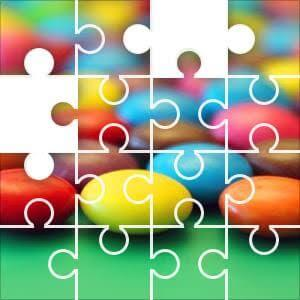 jigsaw puzzles free online