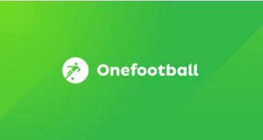 best football score application