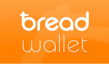 best bitcoin wallet app