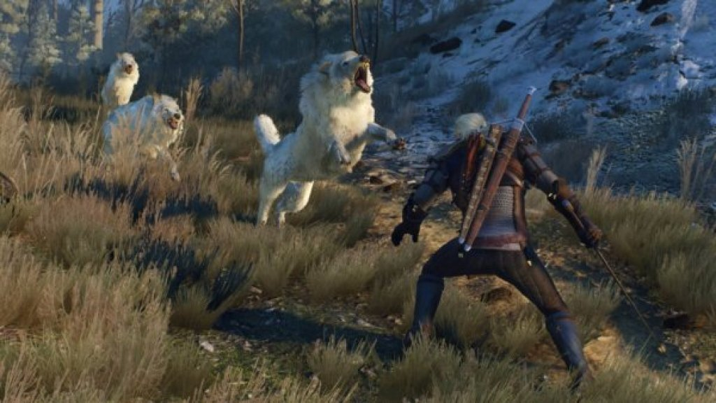 How to Make Your PC Games Look Better Than Console Titles