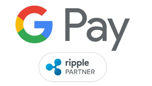 Ripple's Price to Go Sky High, Thanks to Possible Partnership with Google Pay: Rumors