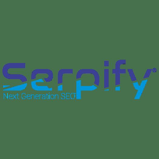 Serpify