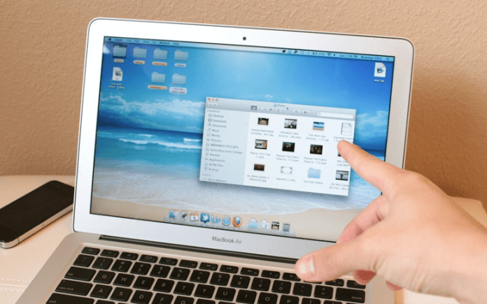 Free Mac Data Recovery Software