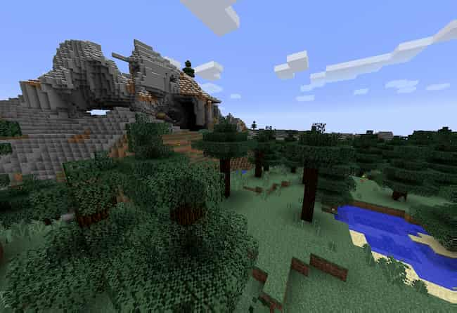 How to Get Minecraft Bedrock Edition on PC free: Download ...