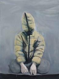 Park Jongho | Selected Works