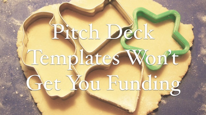 pitch-deck-templates