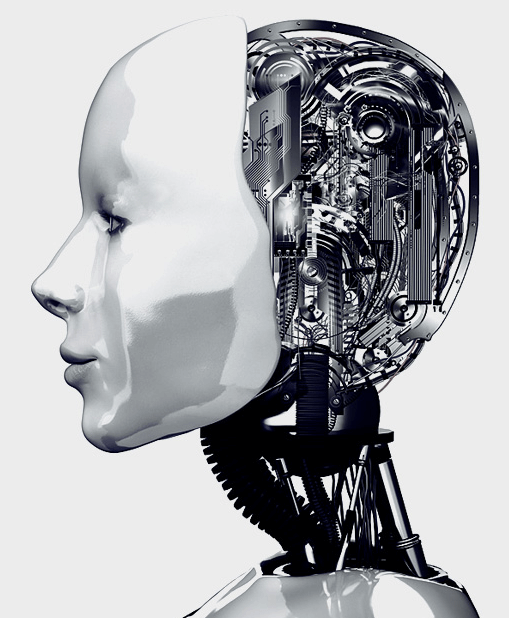 Artificial Intelligence Png : artificial, intelligence, Development, Company,, Artificial, Intelligence, Service, Provider, Hiteshi