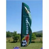 flutter-custom-soccer1
