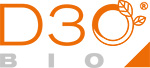 D3O Bio Logo