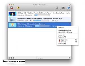 4k Video Downloader 4.4.5.2285