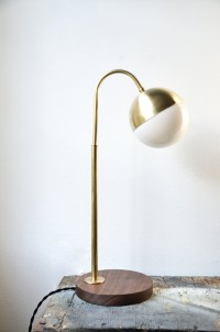 The Best Sources for Affordable Modern Lighting on Etsy