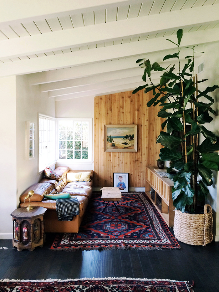 Decorating Mistakes FirstTime Homeowners Make  Hither  Thither