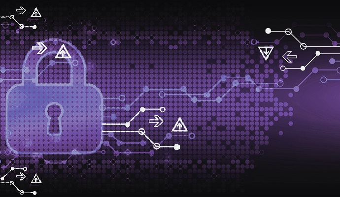 Protecting Health IT infrastructure from DDoS Attacks