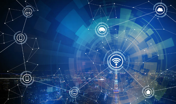Benefits of SoftwareDefined Networking in Healthcare