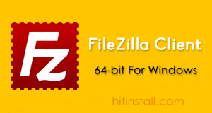 best ftp software,download filezilla client,FileZilla client 2017