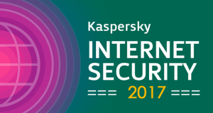 Kaspersky Internet Security,Kaspersky Internet Security 2017, download Kaspersky Internet Security, Kaspersky Internet Security free download, Kaspersky Internet Security for windows,Kaspersky Internet Security latest version