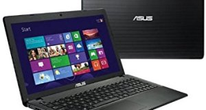 Asus X552cl Laptop drivers