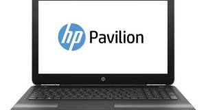 HP Pavilion 15 AU118TX Drivers