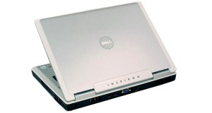 Dell Inspiron 6400 Drivers