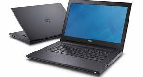Dell Inspiron 15 3000 Drivers