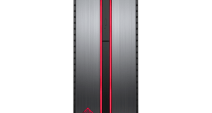 HP 870-271nf Desktop Drivers