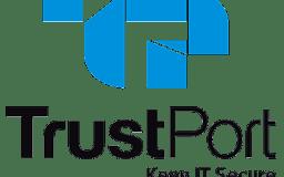 TrustPort Antivirus Sphere
