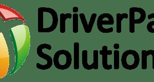 Driverpack Offline