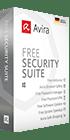 Avira Antivirus Offline Installer