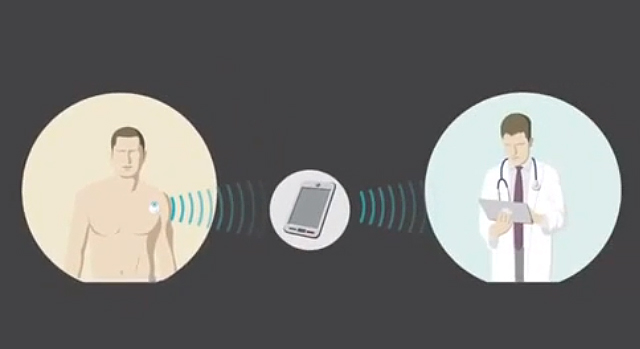 health-monitoring-chip-implant-3