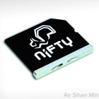 10% off Nifty Drive