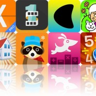 Today's Apps Gone Free 5/16/2014