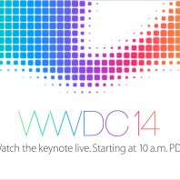 WWDC 2014 Event