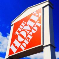 Home Depot Was Hit By the Same Hack ers