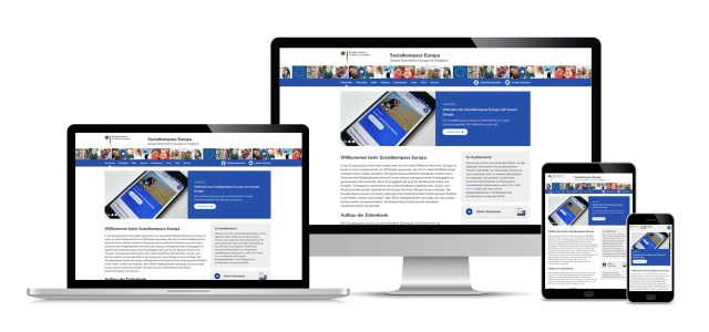 Responsive Website Design in Coffs Harbour