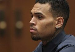 Chris-Brown-To-Sue-Alleged-Rape-Victim-For-Defamation-1-244x244
