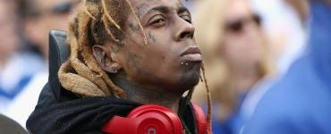 Lil Wayne Sues Former Lawyer For $20M For Overcharging Him Report