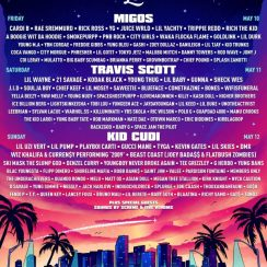 Migos-Travis-Scott-Kid-Cudi-And-More-To-Perform-At-2019-Rolling-Loud-Miami1-244x244