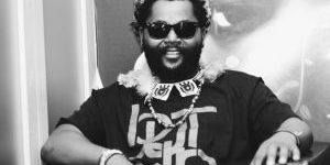 Sjava Reacts To His Umqhele Album