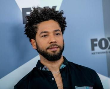 Jussie Smollett's Family Issues Statement On Racial And Homophobic Attack