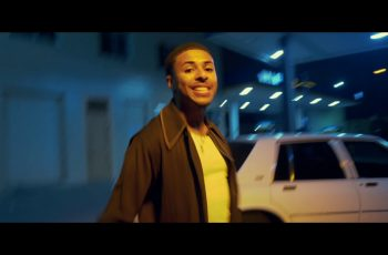 (Video) Diggy – Anchors Music