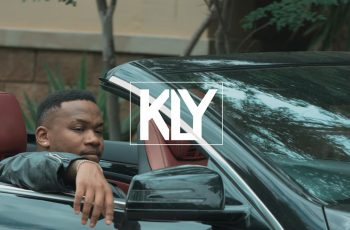 (Video) Kly – Umbuzo Music