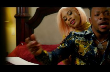Download:(Video) Mr Real – Antidote Music MP3 -9jaflaver