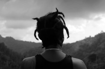 video-popcaan-firm-and-strong-350x230