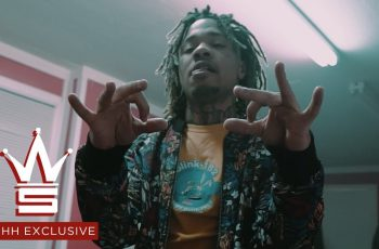 (Video) Slime Dollaz – First Day Out Music