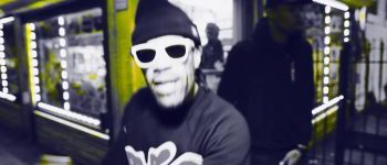 video-redman-ft-kazzie-trap-hous-350x230