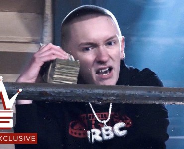 (Video) Slim Jesus – That's Cap