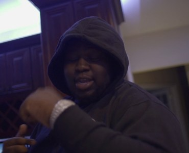(Video) Young Chop – No Label (Remix)