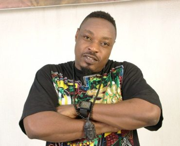 Eedris Abdulkareem Reacts To Suspension of Mining In Zamfara